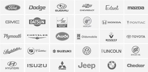 Carburetors – United Remanufacturing Company | Carburetors